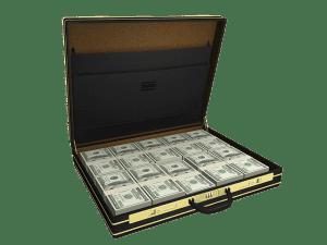 jackpot-1198050_640