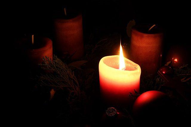 advent-551970_640