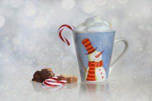 christmas-1813155_640