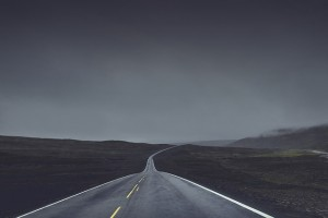 roadway-1081736_640