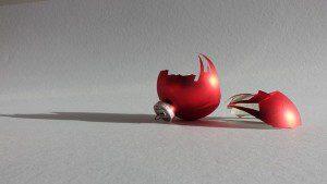 christmas-ornament-701312_640