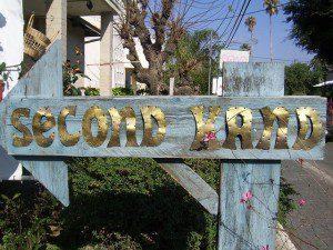 second-20113_640