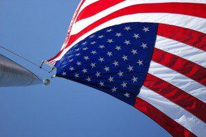 american-flag-1030808_640
