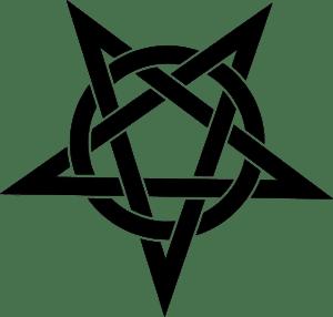 pentagram-159044_640