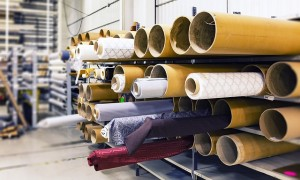 rolls-of-fabric-1767504_640