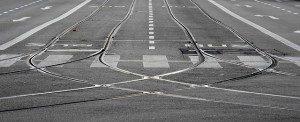 track-1784298_640