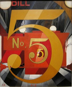 NY_Met_demuth_figure_5_gold (1)