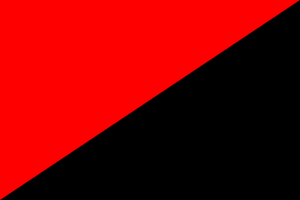 anarchists-26855_640