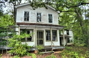 house-54570_640