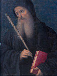 saint-benedict-1508869_1280