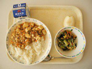 school-lunch-1734646_640