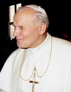 John_Paul_II_1980_cropped