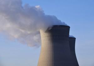 nuclear-power-2186769_640