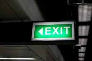exit-1722888_640