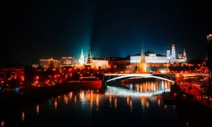 moscow-2220462_640