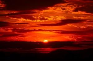 sunset-214576_640