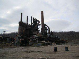 Steubenville-Former_RG_Steel_Property