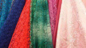 fabric-657006_640