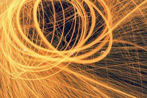 fire-2188159_640