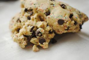 cookie-dough-960897_640