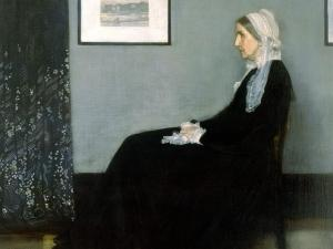 1024px-Whistlers_Mother,_James_Abbott_McNeill_Whistler_cropped