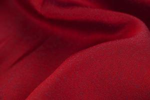 fabric-2346185_640