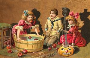halloween-2880648_640