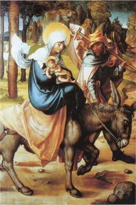 1024px-Albrecht_Dürer_022