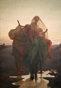 512px-Almeida_Júnior_-_Fuga_para_o_Egito,_1881