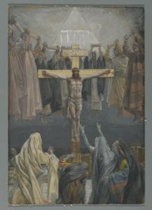 Brooklyn_Museum_-_It_Is_Finished_(Consummatum_Est)_-_James_Tissot