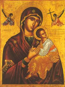 Theotokos_of_the_Passion