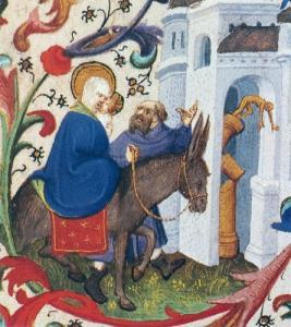 Toppling_of_the_Pagan_Idols_(Bedford_Master)