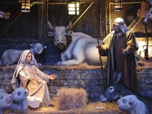 christmas-825951_640