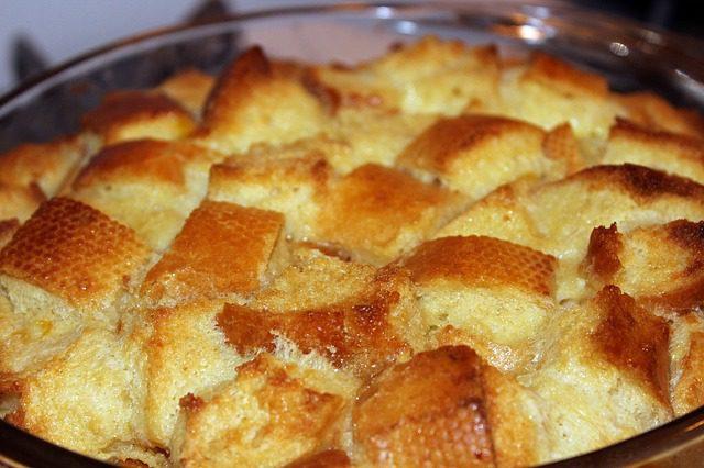 bread-pudding-683918_640