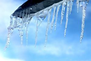 ice-2977565_640