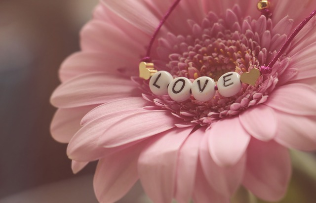 If You're Going to Preach a Homily On Mother's Day… | Mary Pezzulo