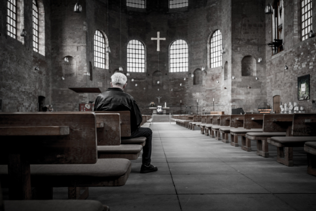 is the church website friendly?