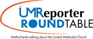 UMReporter-Roundtable_logo-300x128