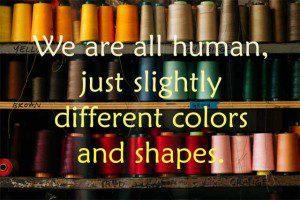 multiple-thread-colors-all-