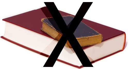 Bible-with-X