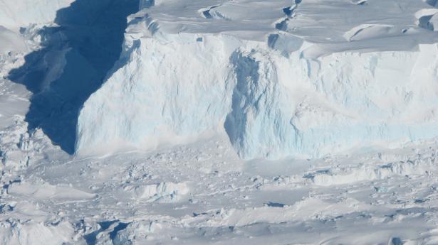 climate change, Al Gore, Inconvenient Sequel
