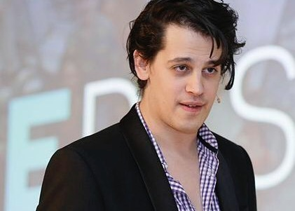 Milo Yiannopoulos in 2014 (Creative Commons).