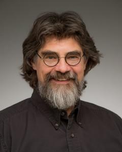 May 7, 2015; David W. Fagerberg (Photo by Matt Cashore/University of Notre Dame)