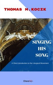 Singing-His-Song