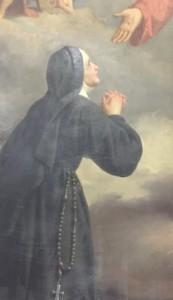 God-reaching-to-women