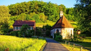 church-in-the-small-countryside-village