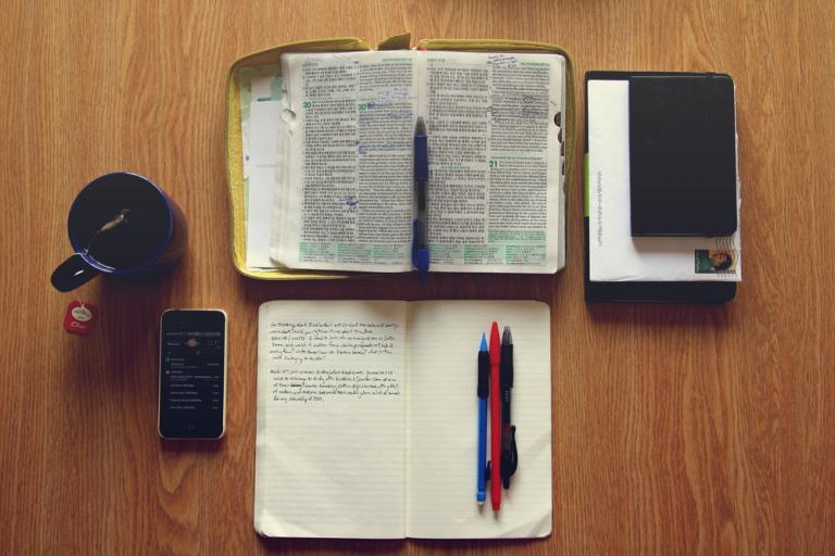 Evaluation of the English Standard Version Bible Translation
