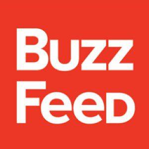 """""""BuzzFeed"""" by AJCI; CC 2.0"""