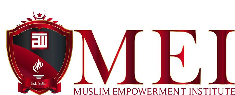 MuslimEmpowermentInstitute