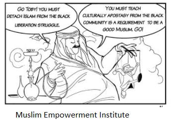 muslimempoermentinstitute